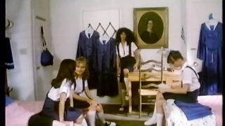 Teenager nach der Schule (1987)