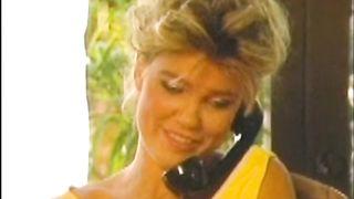 Seduction of Jennifer (1986)