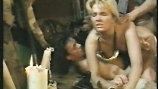 Mad Sex (1994) classic