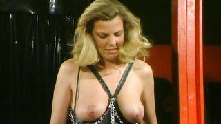 Sperma für die Domina (1992)