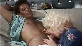 Bootsie (1985) classic