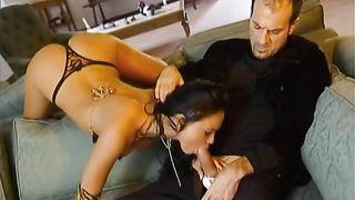 Christina Bella Euro Sluts 2