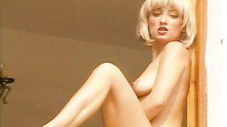 Seduzione - The Mistress (1996)