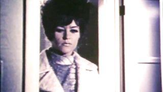 I Want You (1974) vintage