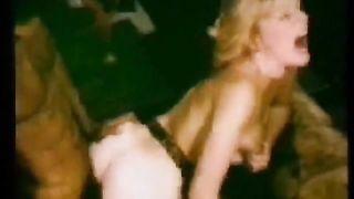 Pretty Girls 065 Kim (1970's)