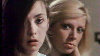 Angela et ses amies (1981)