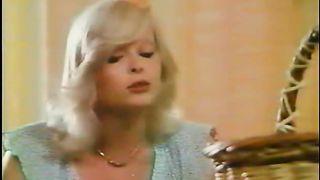 J'ai tres envie (1977) vintage