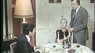 La Fessee (1976) vintage