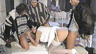 Duo Infernal (1996) classic