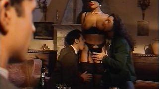 Dalila Forever (1999) classic