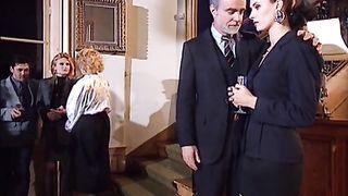 La Lunga Notte Della Paura (1993)