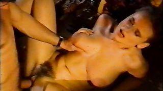 L'Ambasciatore (1993) classic