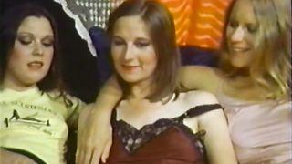 Aggressive Women (1982) vintage