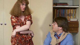 Les Maitresses (1978)