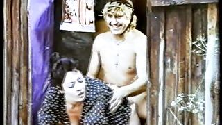 Reise ins Orgasmusland (1977)