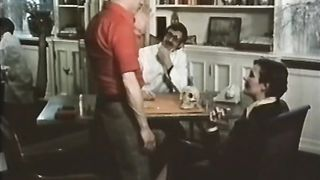 Die Unersattlichen Schwestern (1975)