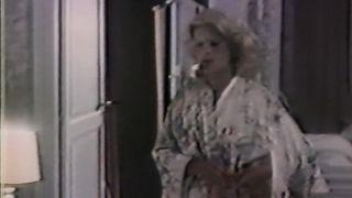 Porno Zombies (1977)