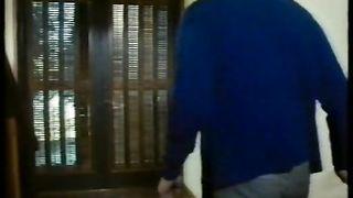 Hinter verschlossenen Turen /Dallas Sex Report (1980)