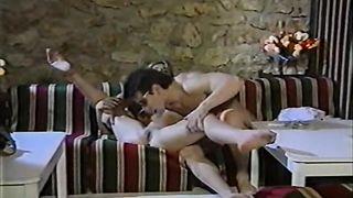 Bizarr & Extrem - French Baby