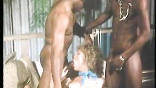 Bigger Than Black (Sunshine) 1985