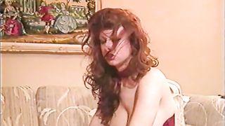 Sarah Jane Hamilton Double Penetration Virgins