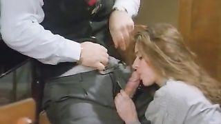 Penitenziario femminile (1996)