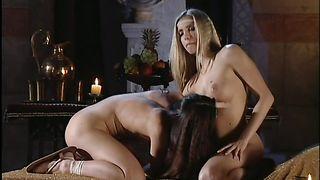 Alessia Romei Anal Lolitas