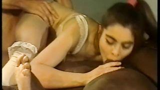 Lucille Marx Anita III Bizarre Spiele V6