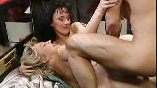 Teresa's finest - Geile Mause, Teresa Orlowski