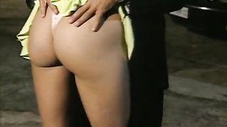 Lea Martini Seduzione