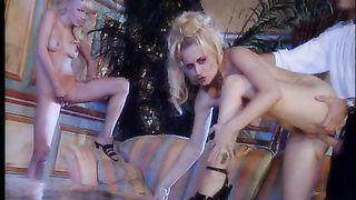 Lea Martini XXX 11