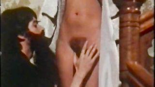 Tabu Video 493 Rasputins Erbe - Geheime Begierden
