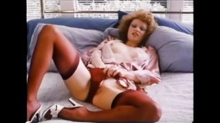 Colleen Brennan Double Vaginal Penetration