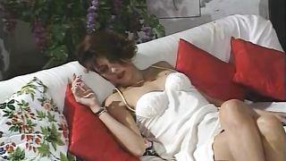 Nathalie Boet gangbang