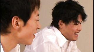 CEN-013 Throat Maria Ozawa Female Teacher