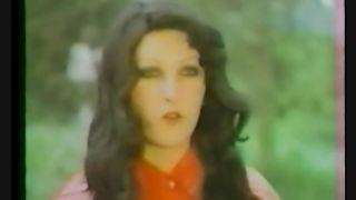 Pornographie sur rendez-vous (1979)