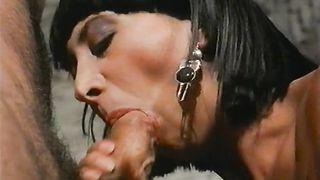 Schamlose Begierde (1988)