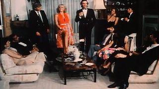 Call Girl (1983) Olinka Hardiman vintage