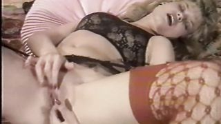 Fontanen Der Lust / Фонтаны сладострастия (Nils Tolimor, Magma) 1990