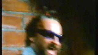 Hetaste Liggen (1983)