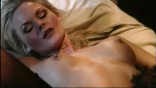 Katja Kean - Constance