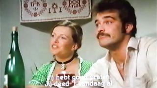Drei Dirndl in Paris (1981) V2