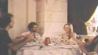 Le Chef se déniaise (1979)