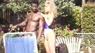 Who's Dat Girl (1988)