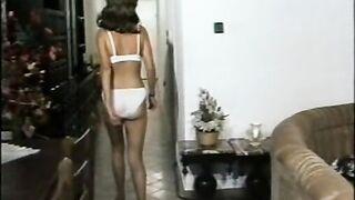 Το Κάνω και Με Δύο (1989)