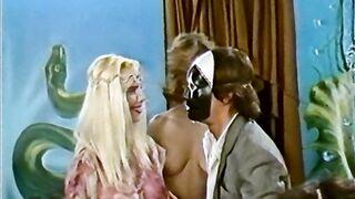 Il Pornopoker (1984) Cicciolina Vintage Full