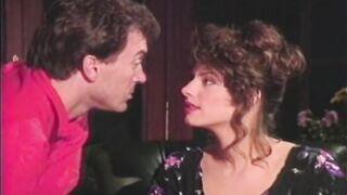 Nikki Dial Hopeless Romantic (1992) sc 7