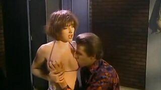 Nikki Dial Sex (1993) sc 4