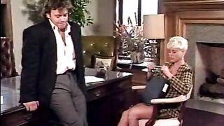 Nikki Dial Sorority Pink 3 (1992) sc5