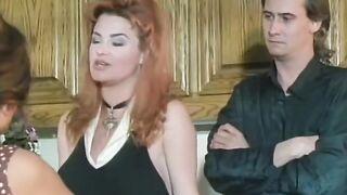 Nikki Dial Starlet (1994) sc 4